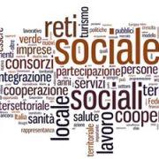 Servizi per cooperative sociali