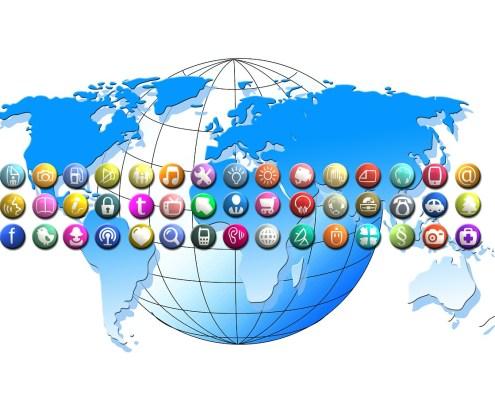 link internet realizzazione siti aggiornamento jesi ancona macerata