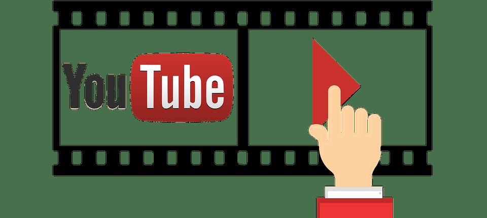 YOUTUBE link iscrizione diretta al canale