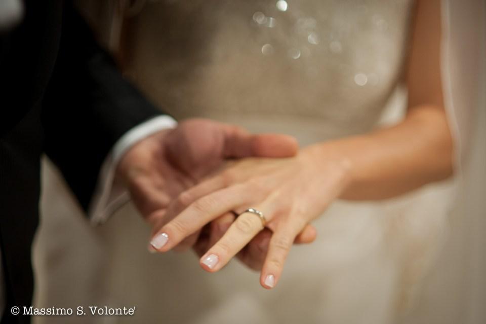 Fotografo Matrimonio 0015