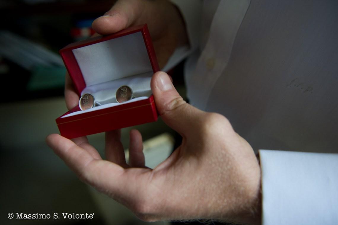 Matrimonio e fotografia. Fotografo Matrimonio Milano