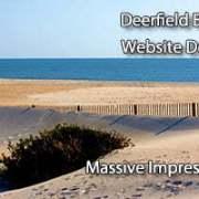 Deerfield Beach Website Design