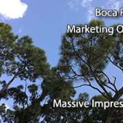 Boca Raton Marketing Online