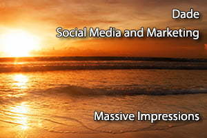 Dade Social Media and Marketing