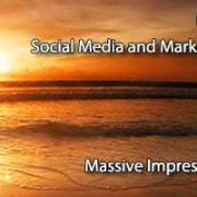 Dade Social Media and Marketing