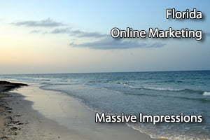 Florida Online Marketing