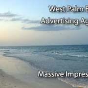 West Palm Beach Advertising Agencies