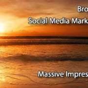 Broward Social Media Marketing