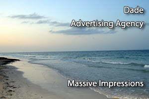 Dade Advertising Agency