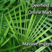 Deerfield Beach Online Marketing
