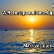 Miami Web Design and Development