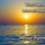West Palm Beach Internet Marketing