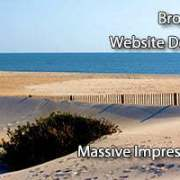 Broward Website Design