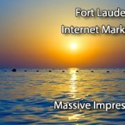 Fort Lauderdale Internet Marketing