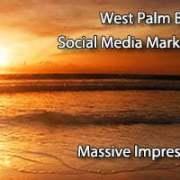 WestPalm Beach Social Media Marketing