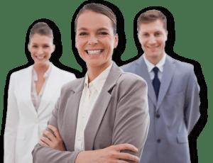 broward website design clients