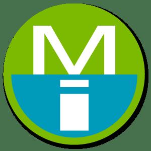 mi360 - content marketing management system