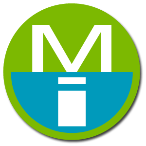 mi360 - content marketing management system
