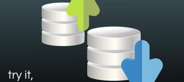 development instances in web design