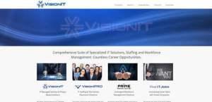 information technology websites