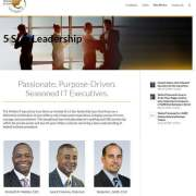 staffing site with jobs stakeholders