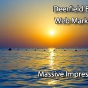 deerfield beach web marketing