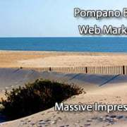 pompano beach internet marketing