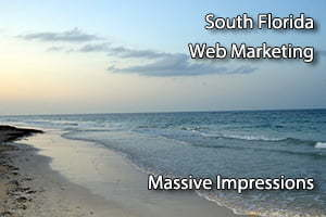 south florida web marketing