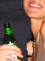 cerveza por favor