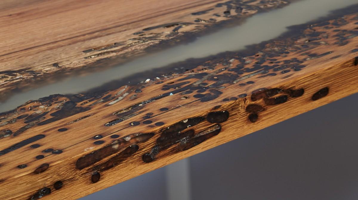 Massiv Holz Mbel Massiv Tren Kiefer Massivholz Schrank