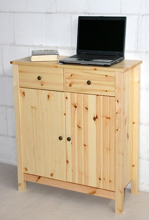 perfekt kiefer mobel u2013 massivholz mobel in goslar massivholz mobel in wohnzimmer design