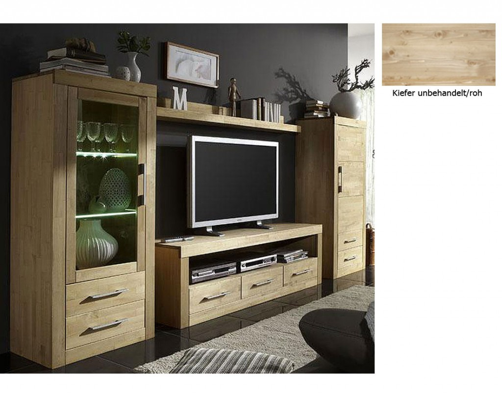 Tv Mbel Kiefer Simple Beautiful Full Size Of Tv Mobel