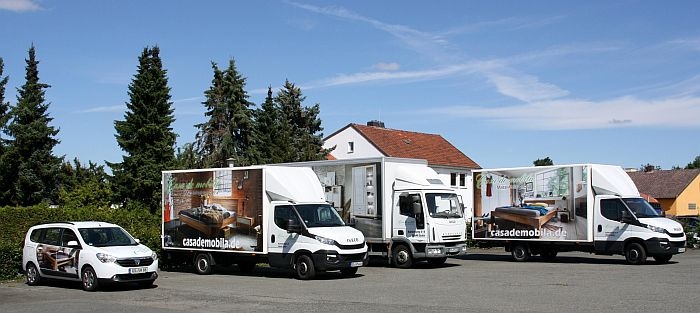 Mbel Goslar Excellent Lovely Set Remodeling Garten Es Ist