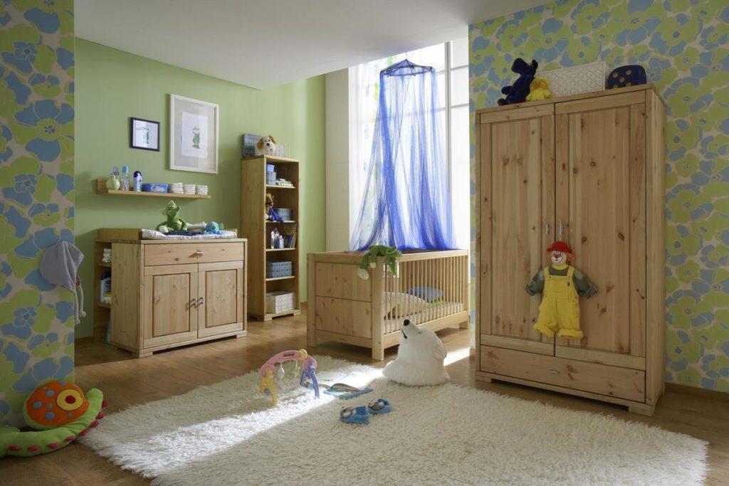 babyzimmer massivholz massivholz mobel in goslar massivholz mobel