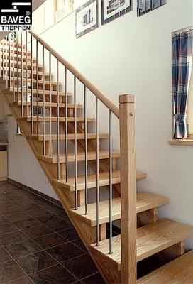 Kutschera Augsburg Treppen Innenausbau Gestaltung