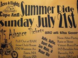 07212013AcesandEightsSummerRide