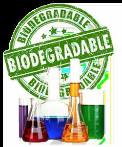 BioSphere Plastic Additives