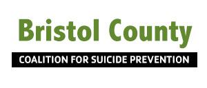 MCSP Bristol County
