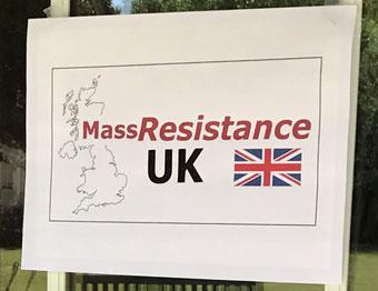 Hasil gambar untuk mass resistance