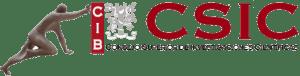logo_CIB-CSIC