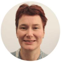 Professor Corinne Spickett