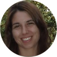 Professor Paula Laranjeira