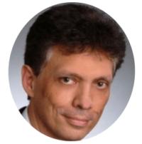 Professor Ralf Hoffmann