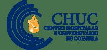 chuc-logo