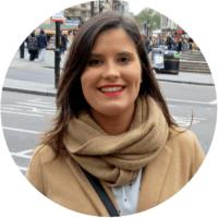 Bebiana Costa Sousa (ESR1)