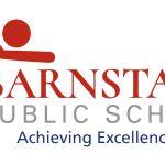 Barnstable Public Schools