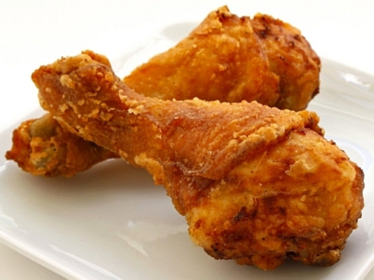 Image result for fried chicken