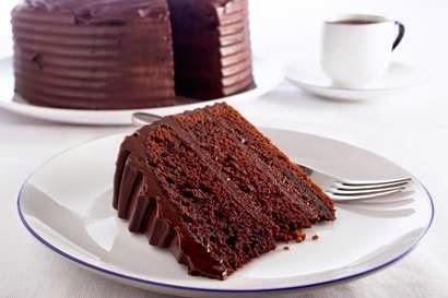 Resep-Kue-Bolu-Kukus-Coklat.jpg