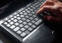 100 Tombol Kombinasi Keyboard Beserta Fungsinya - Windows PC