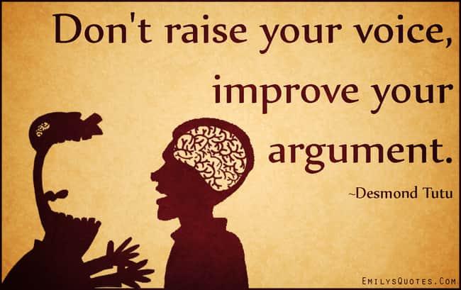 Pengertian Argumen Induktif Adalah Dan Beserta Contohnya